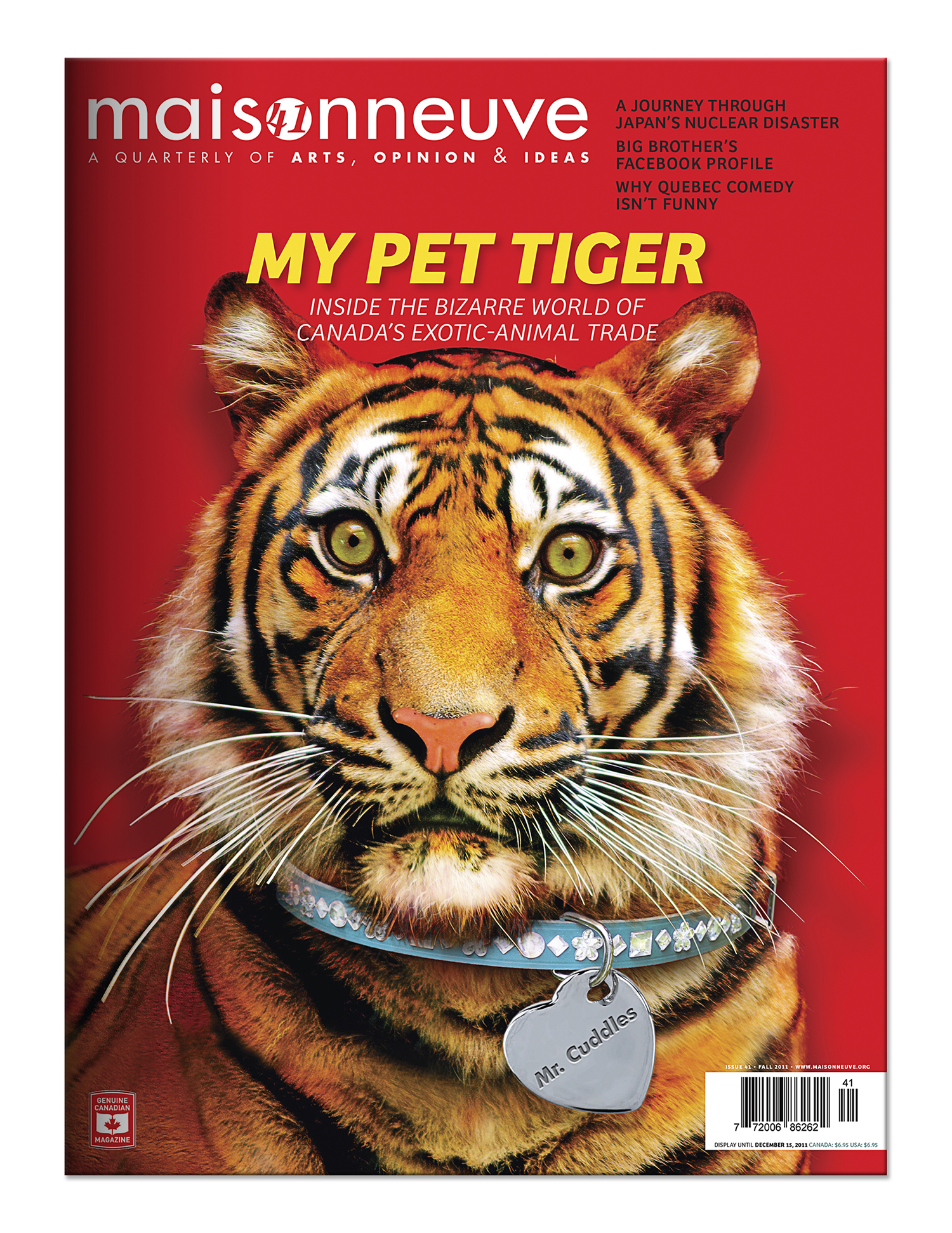 Cover_Tiger.jpg