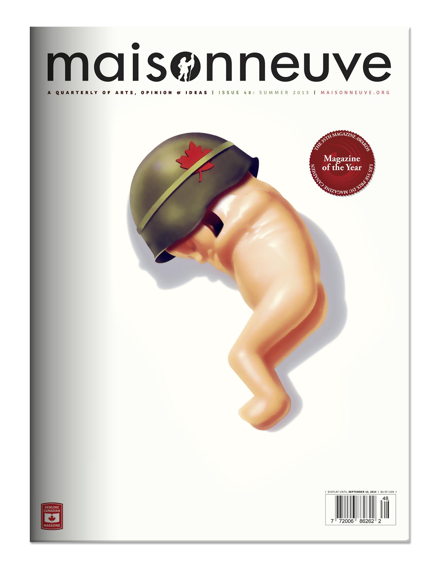Cover_Baby1.jpg