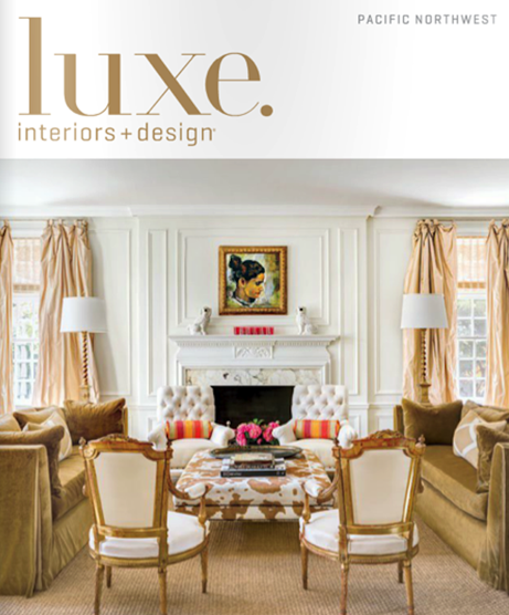 luxe2013.png