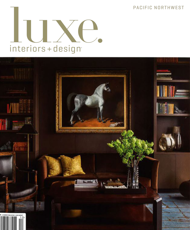 Luxe-2018-Dec-COVER-1.png