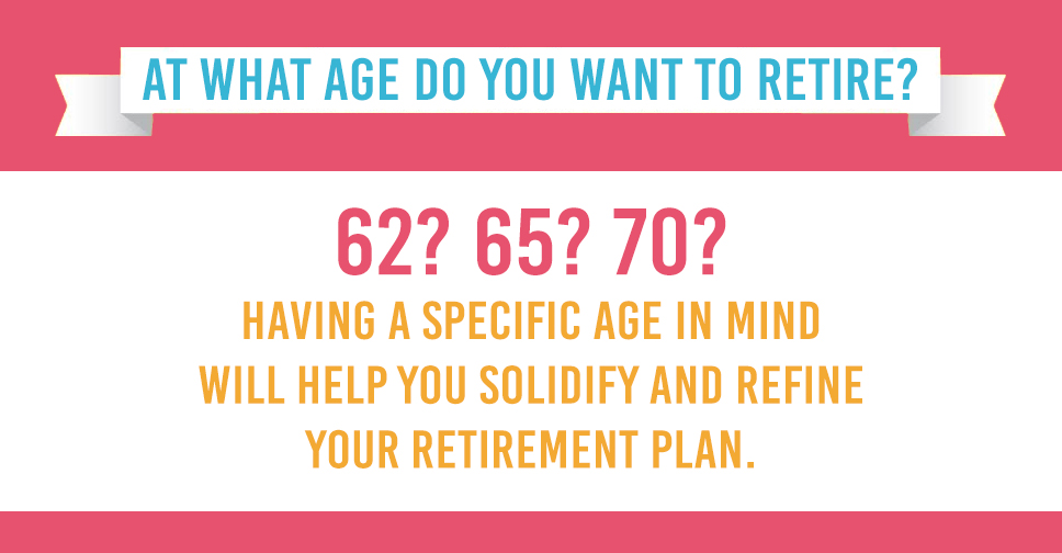 What age do you want to retire.jpg