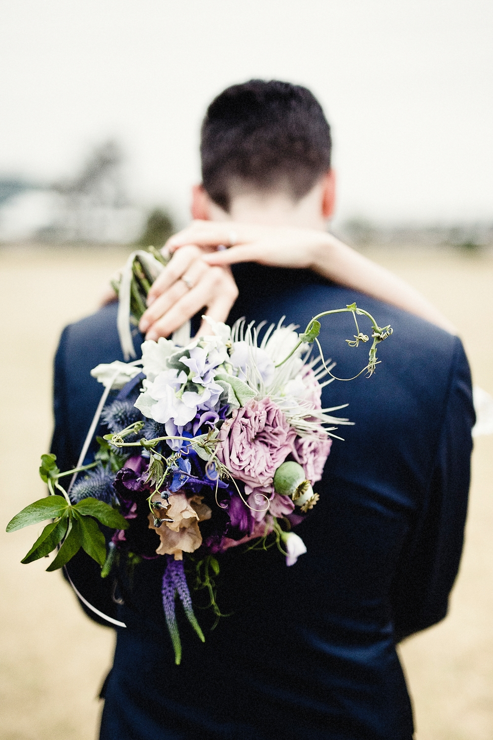 Squarespace_Wedding_Folio-LR-005AE.jpg