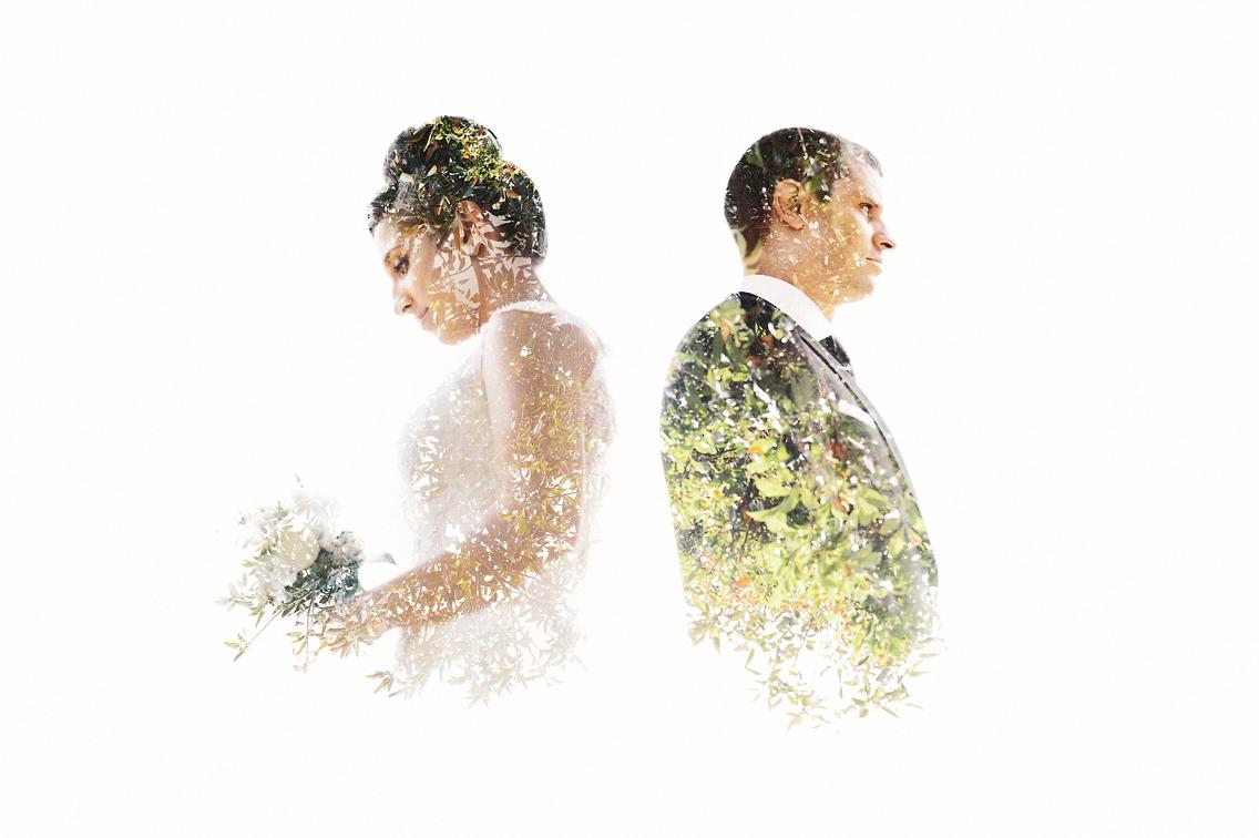 Squarespace_Wedding_Folio-LR-030AE.jpg