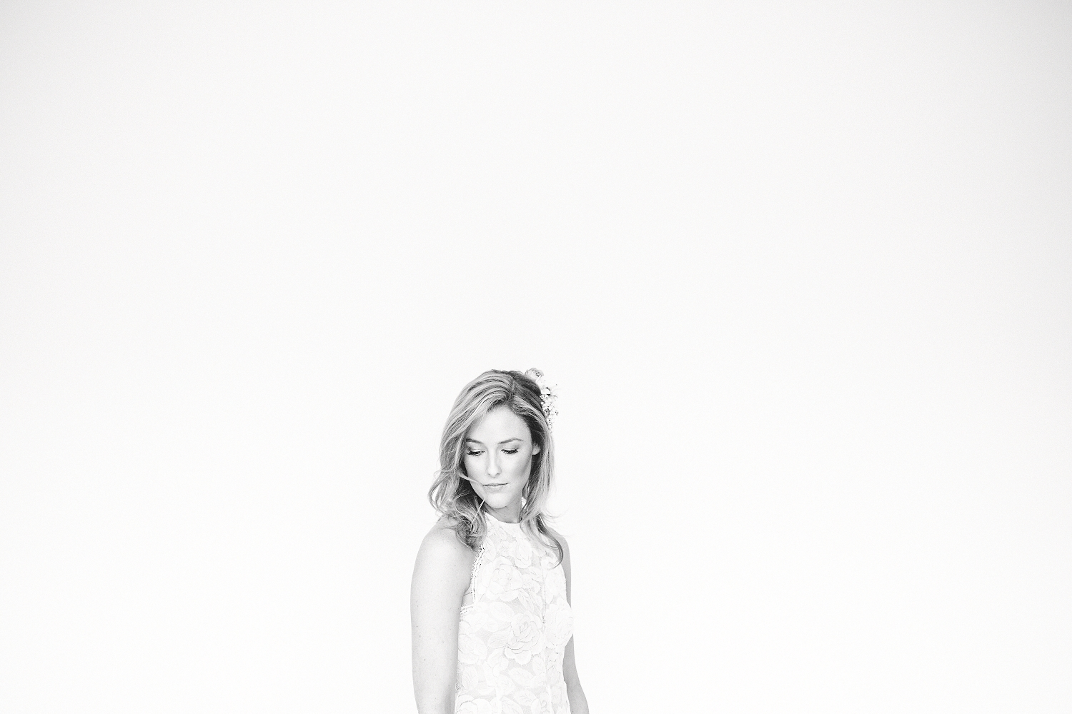 Squarespace_Wedding_Folio-LR-034AE.jpg