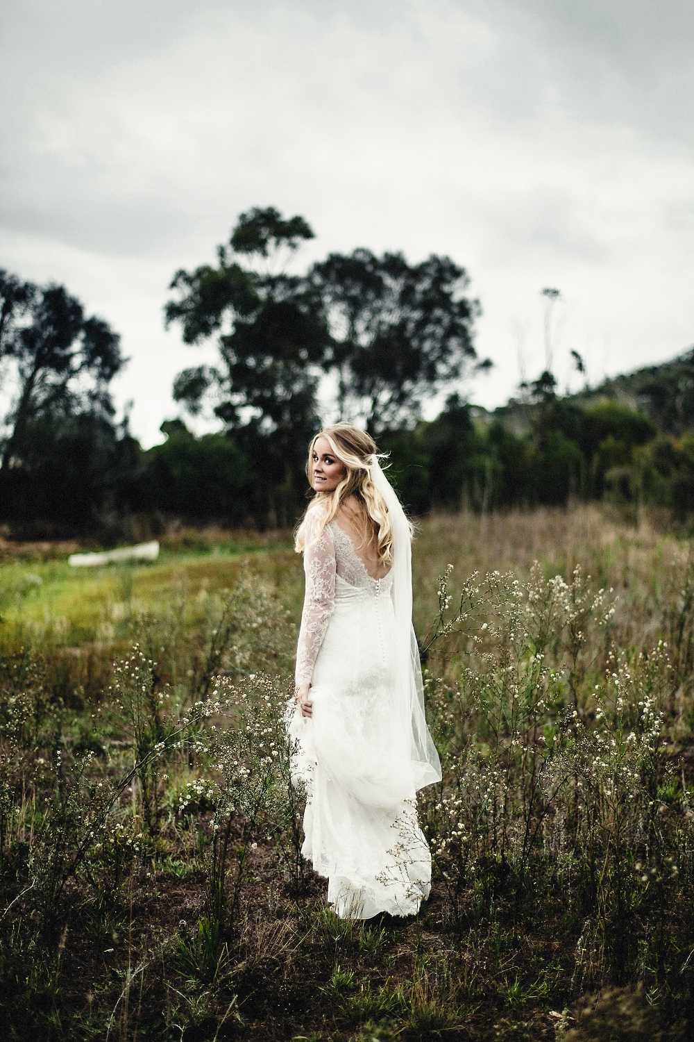 Squarespace_Wedding_Folio-LR-054AE.jpg