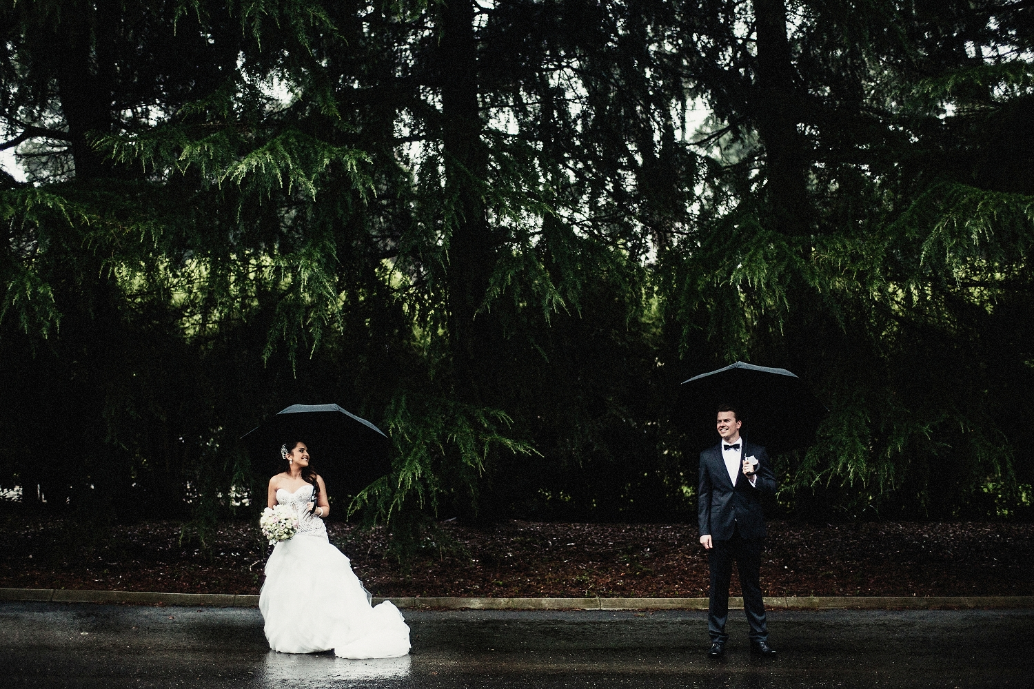 Squarespace_Wedding_Folio-LR-055AE.jpg