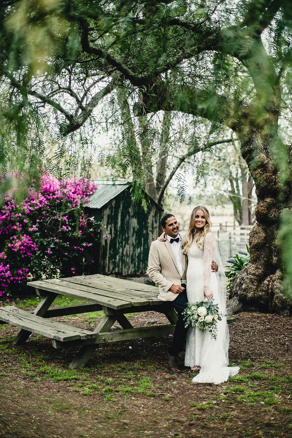 Squarespace_Wedding_Folio-LR-059AE.jpg