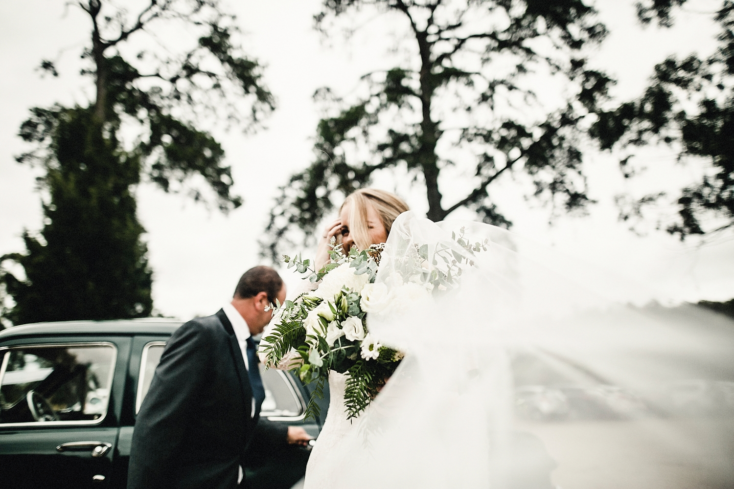 Squarespace_Wedding_Folio-LR-061AE.jpg