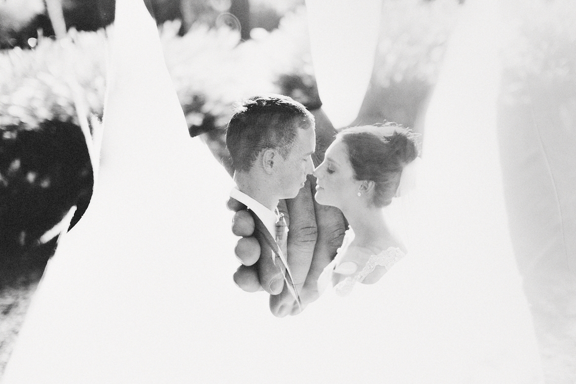 Squarespace_Wedding_Folio-LR-066AE.jpg