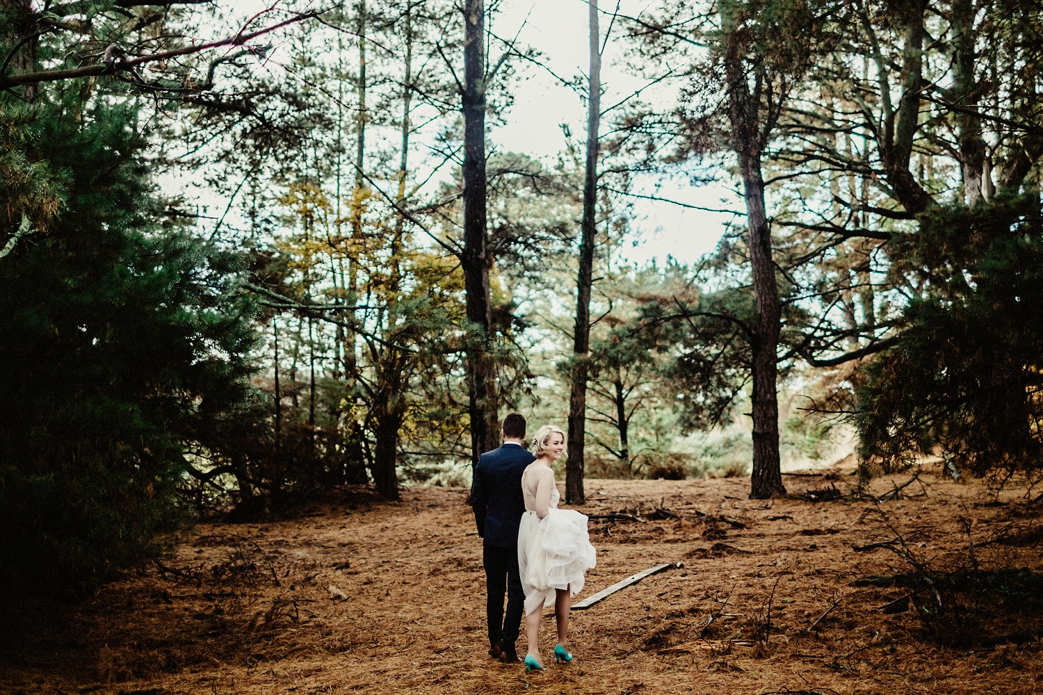Squarespace_Wedding_Folio-LR-068AE.jpg