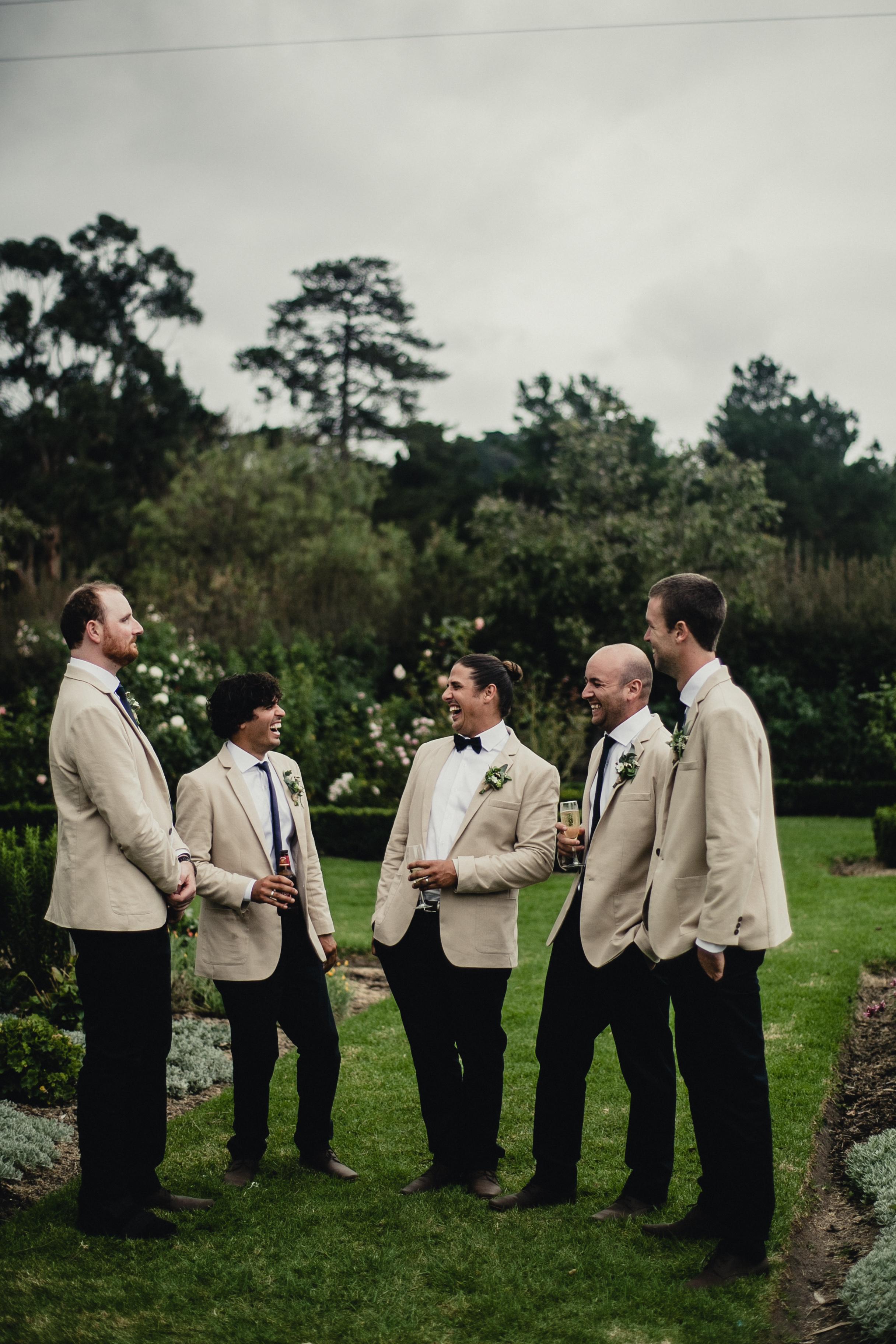 Caitlin_James_Wedding_Andy-479.jpg