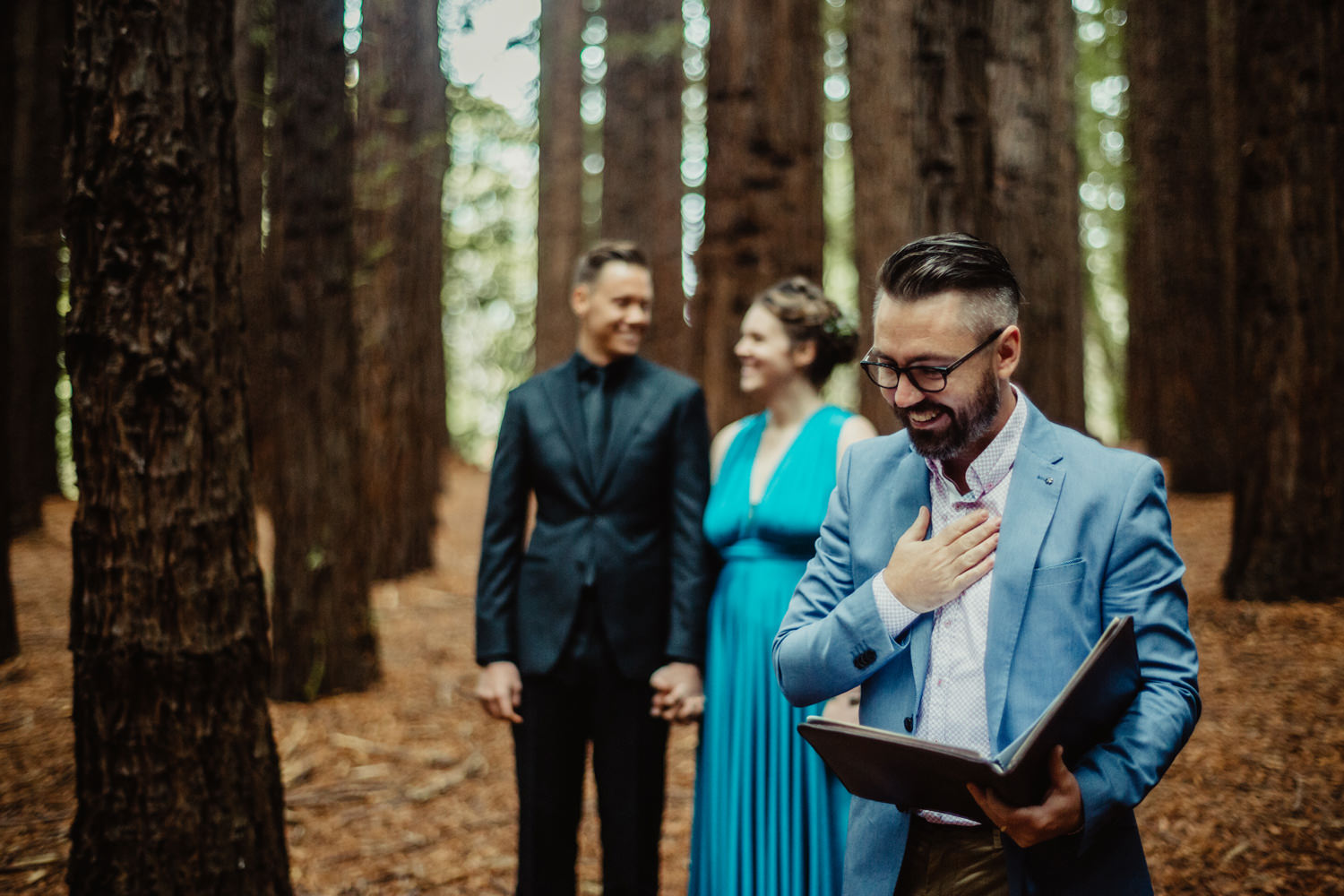 018-redwood-forest-warburton-wedding.jpg