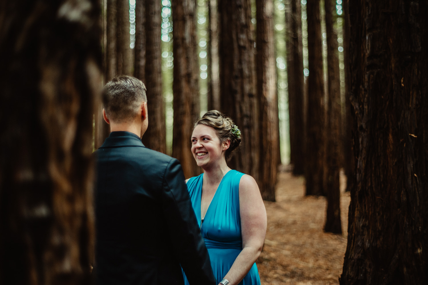 021-redwood-forest-warburton-wedding.jpg