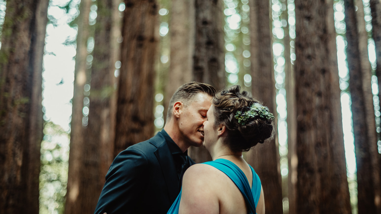 022-redwood-forest-warburton-wedding.jpg