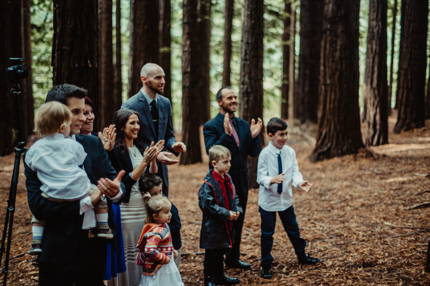 023-redwood-forest-warburton-wedding.jpg