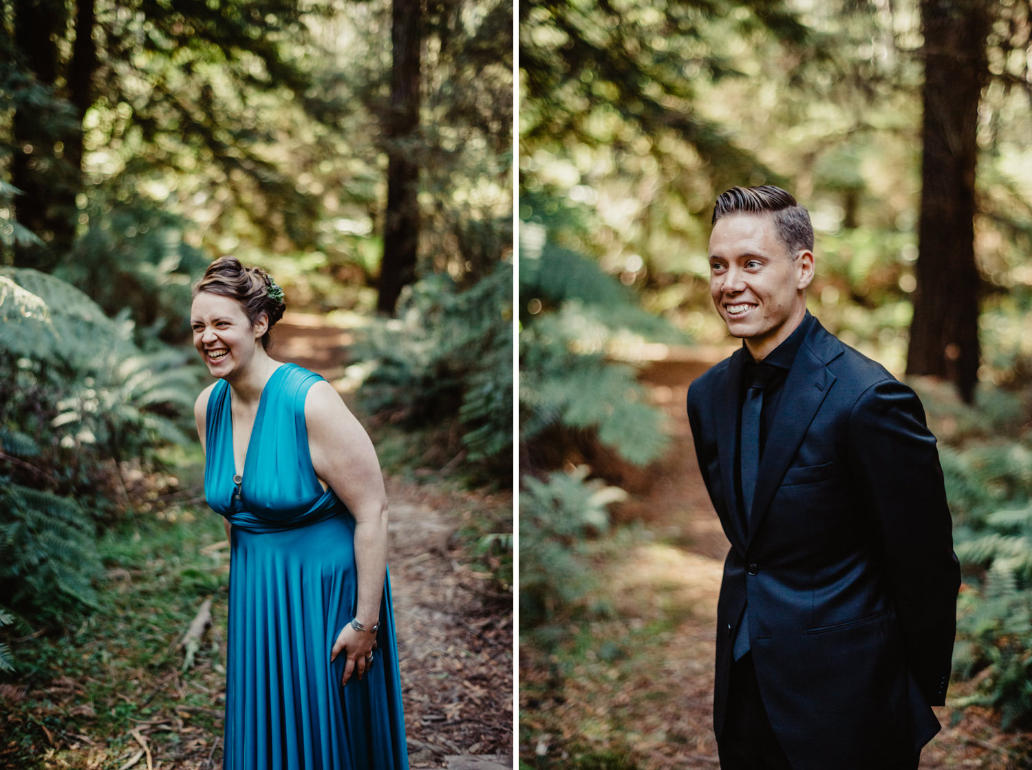 029-redwood-forest-warburton-wedding.jpg