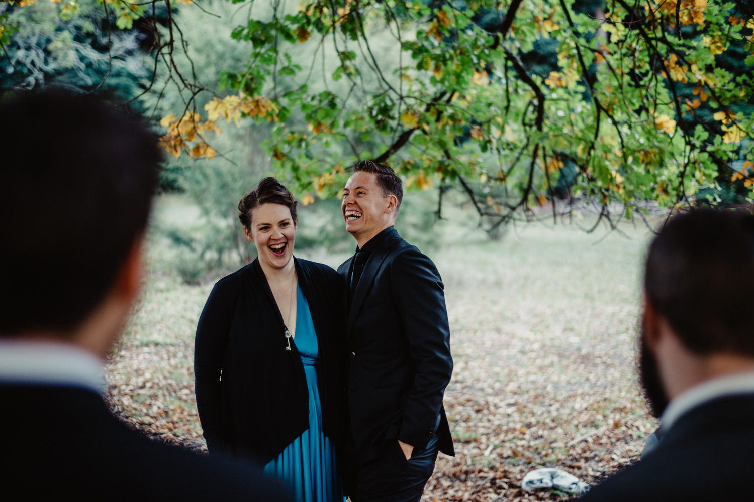 036-redwood-forest-warburton-wedding.jpg