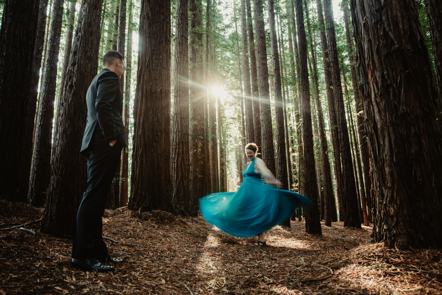 051-redwood-forest-warburton-wedding.jpg
