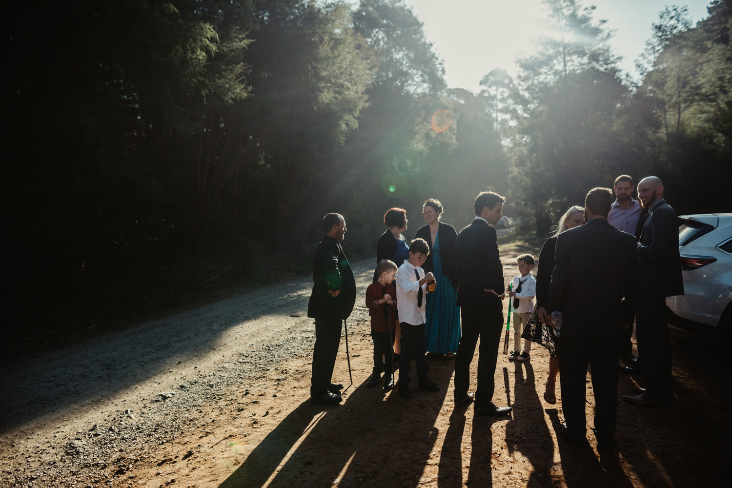 052-redwood-forest-warburton-wedding.jpg