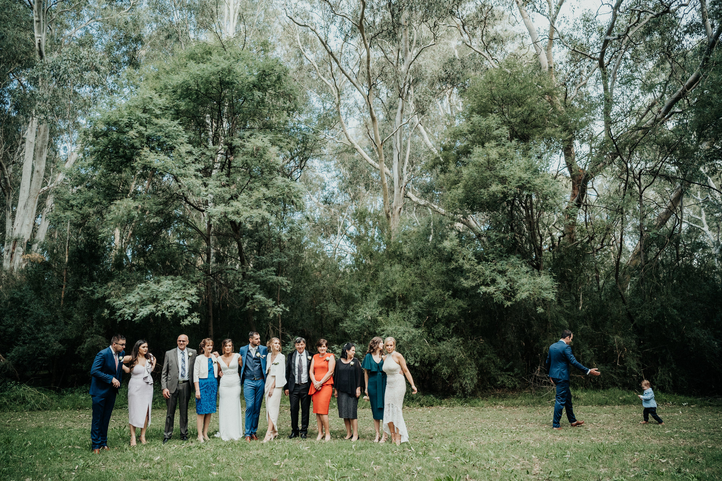 Aleksandra-Mladen-Wedding-Andy-343.jpg
