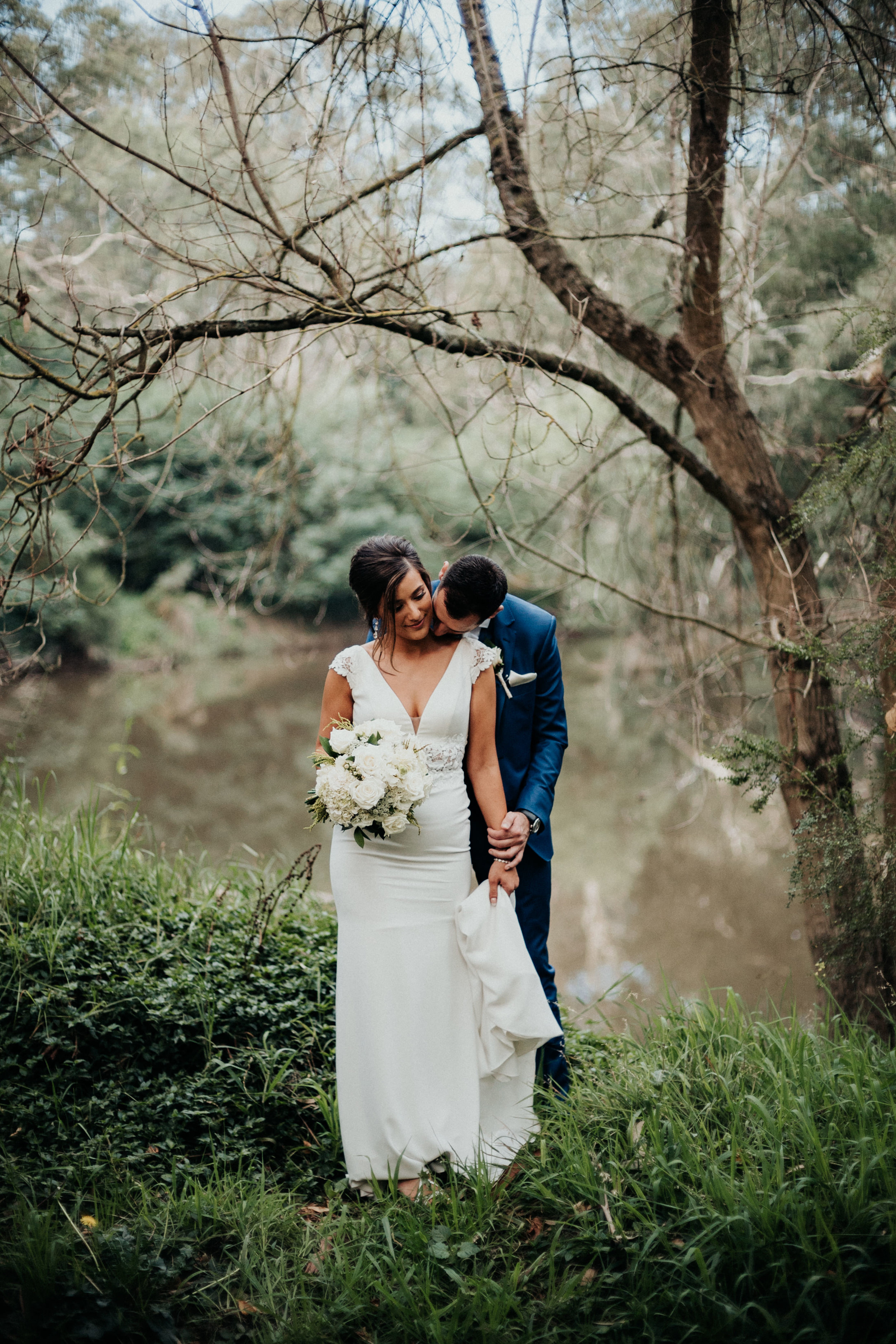 Aleksandra-Mladen-Wedding-Andy-409.jpg