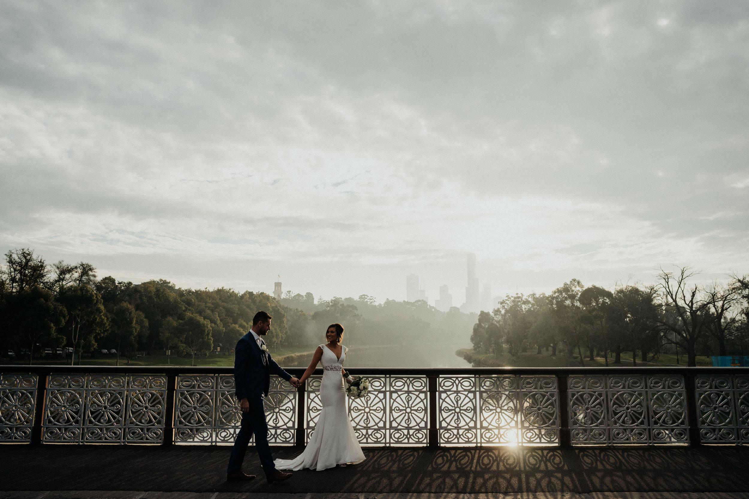 Aleksandra-Mladen-Wedding-Andy-452.jpg