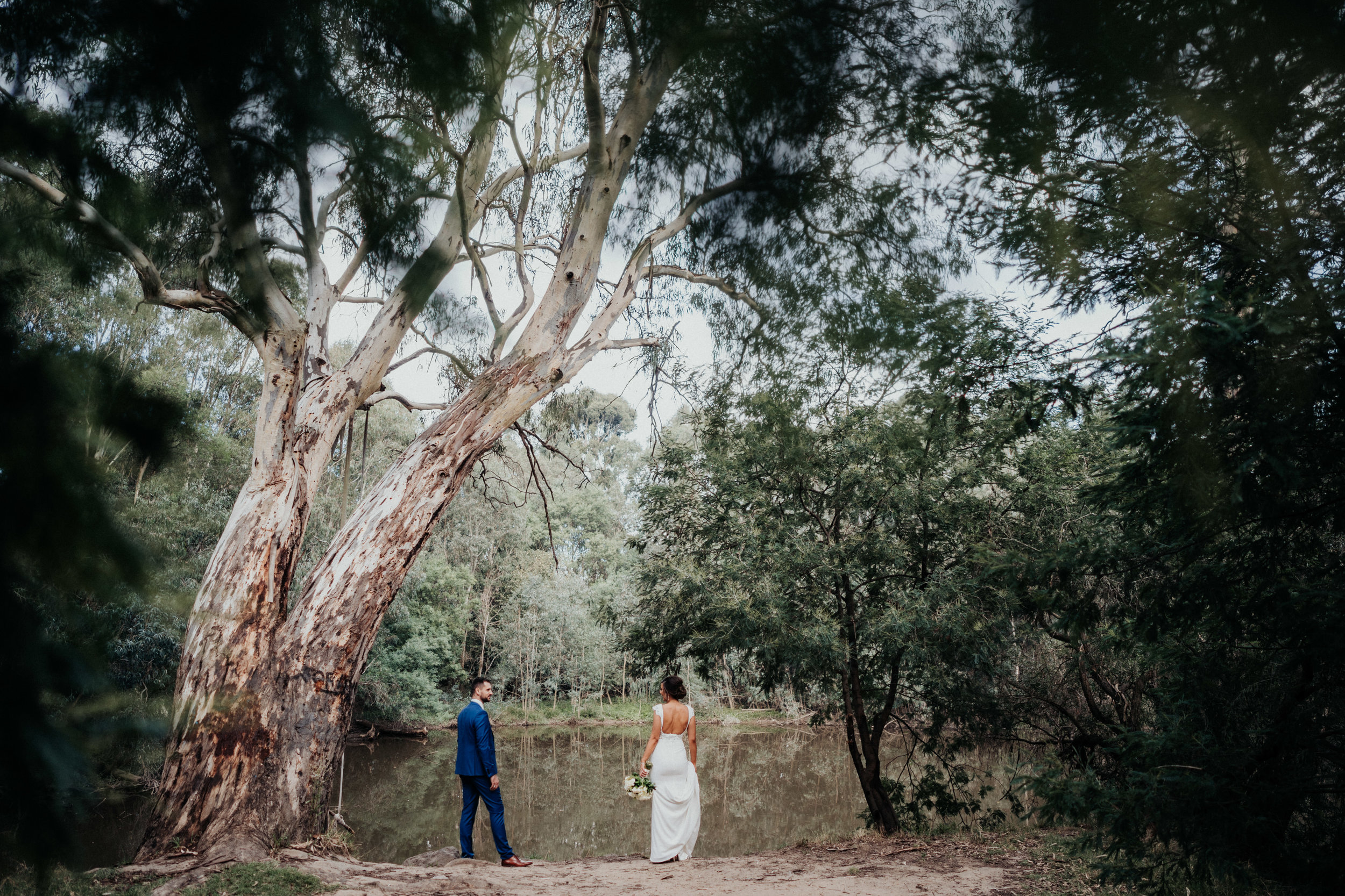 Aleksandra-Mladen-Wedding-Andy-438.jpg
