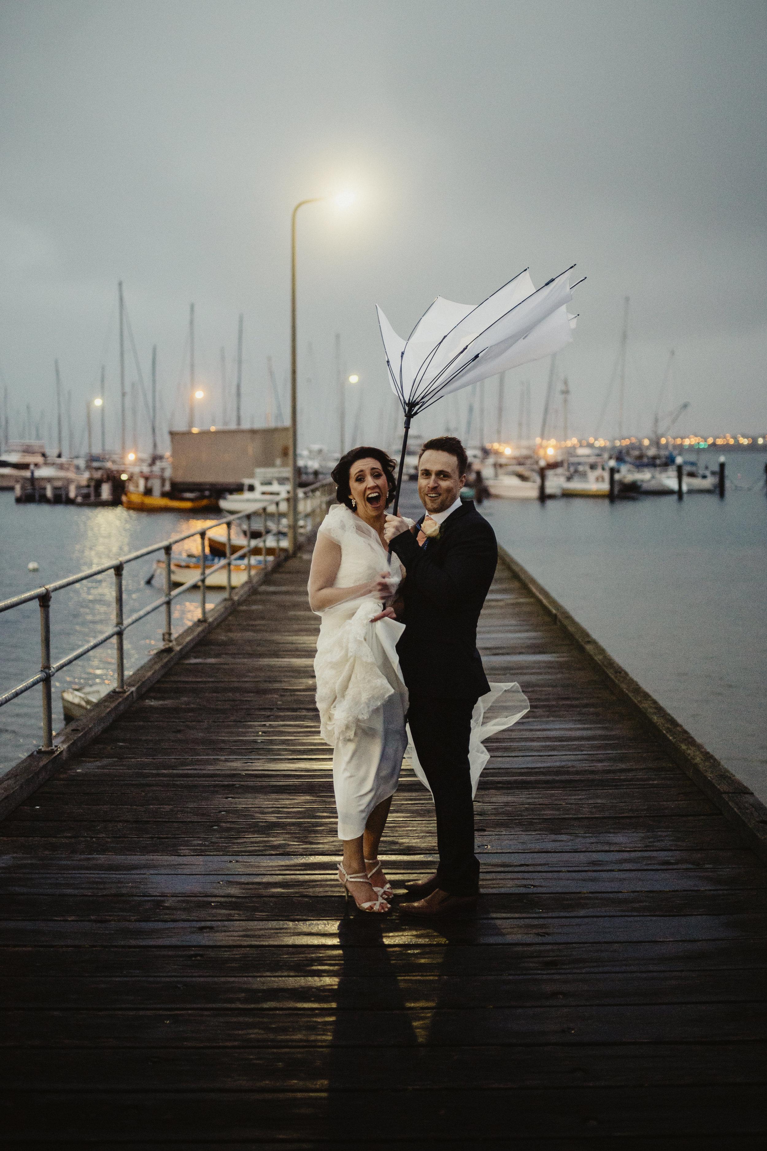 Amy+Dan_Wedding_Andy-398.jpg