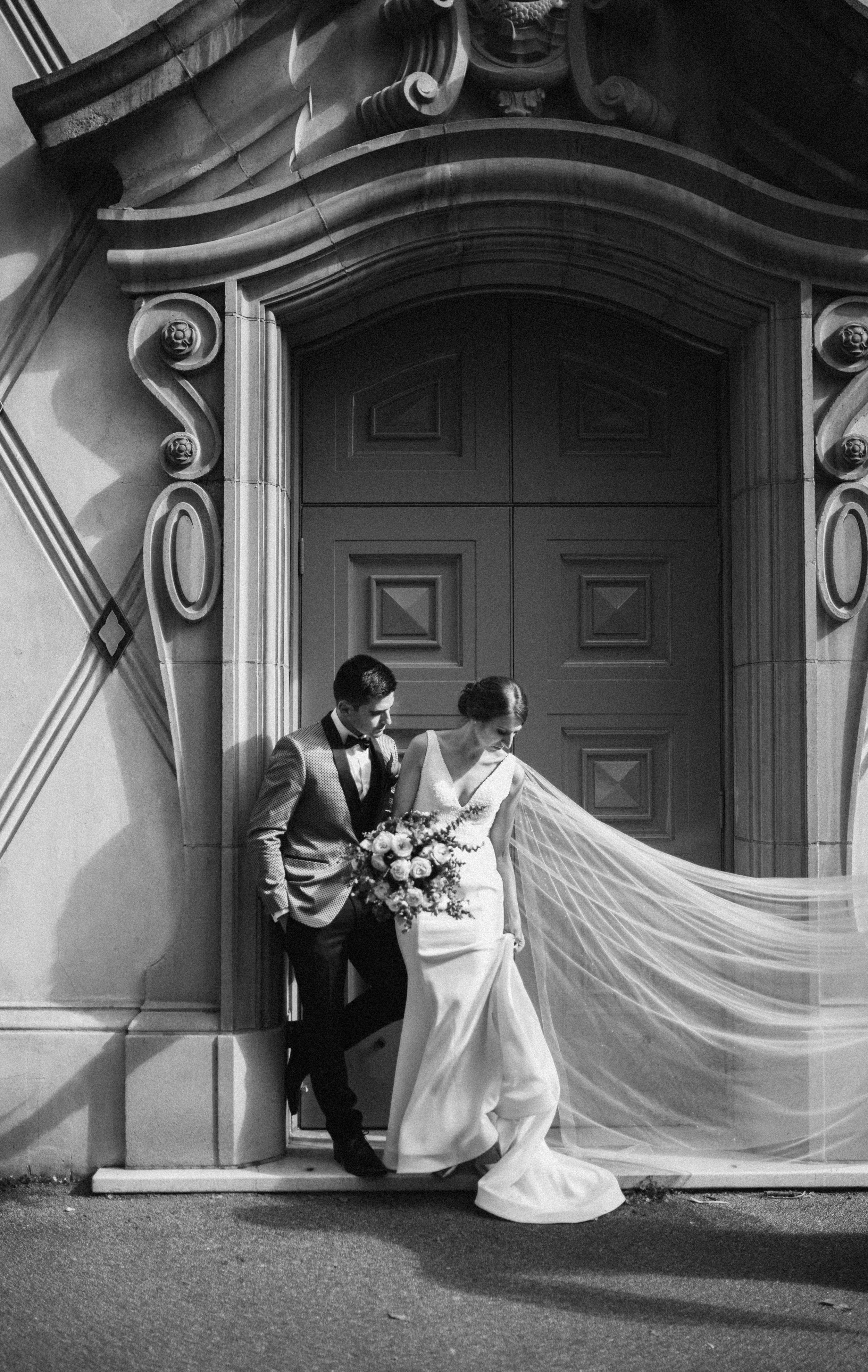 Marissa+Phil-Wedding-Andy-522.jpg