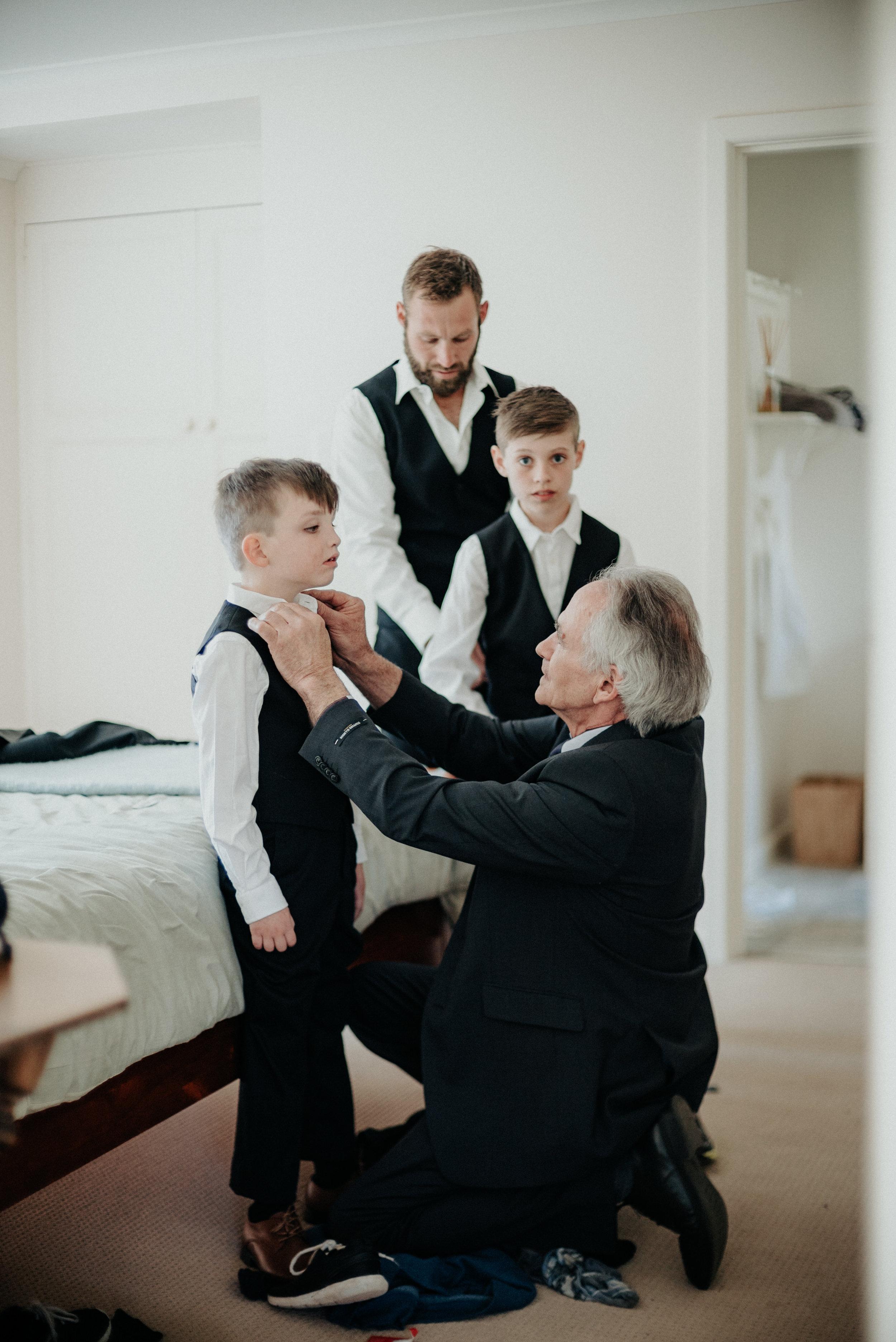 Mel+Rod-Wedding-Andy-189.jpg