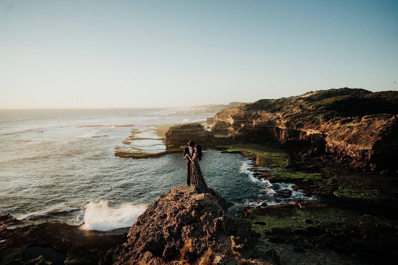 Andrew-Hardy-destination-wedding-photography-Australia-25.jpg