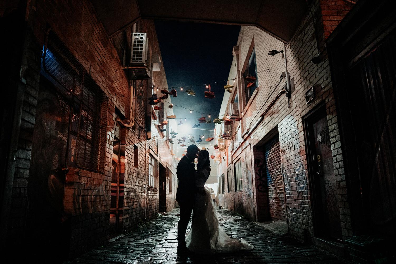 Andrew-Hardy-destination-wedding-photography-Australia-11.jpg