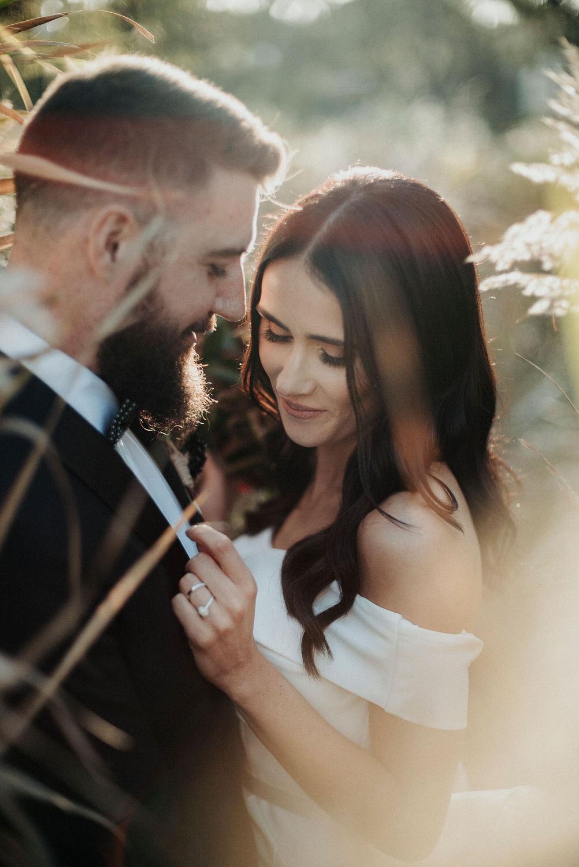 Andrew-Hardy-destination-wedding-photography-Australia-10.jpg