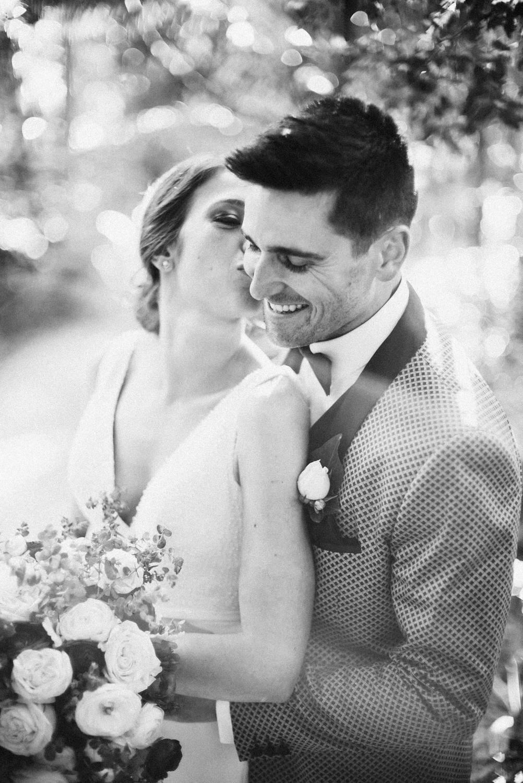 Andrew-Hardy-destination-wedding-photography-Australia-20.jpg