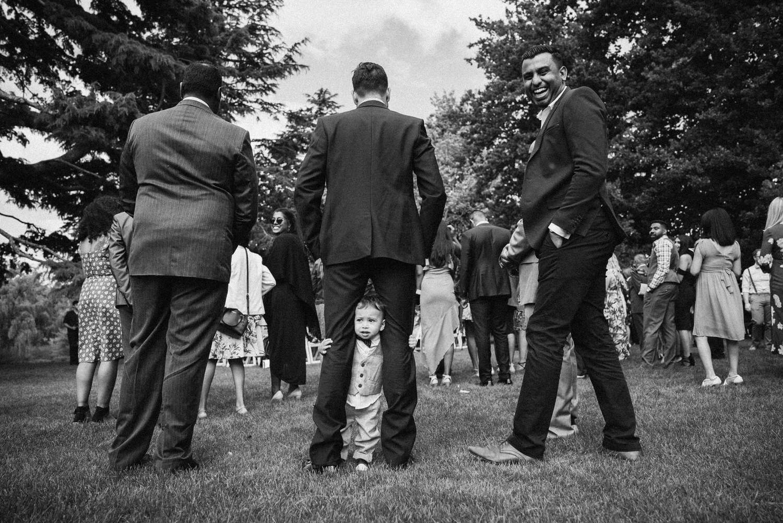Andrew-Hardy-destination-wedding-photography-Australia-30.jpg