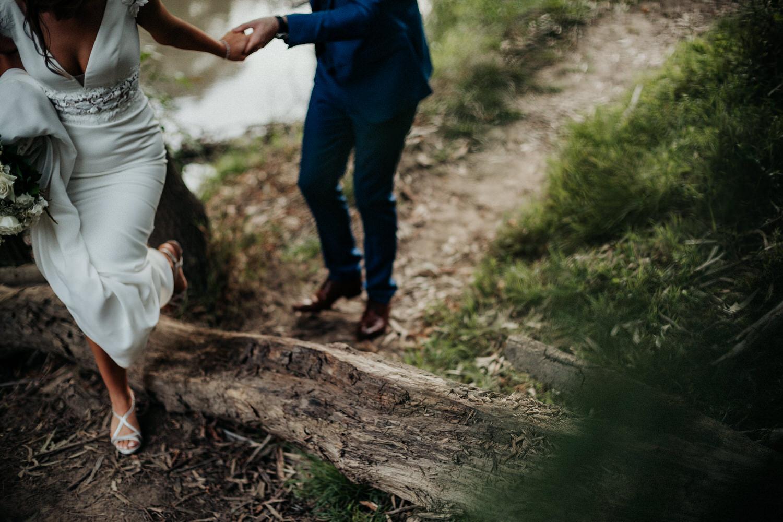 Andrew-Hardy-destination-wedding-photography-Australia-04.jpg