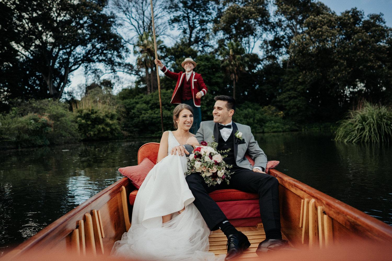 Andrew-Hardy-destination-wedding-photography-Australia-15.jpg