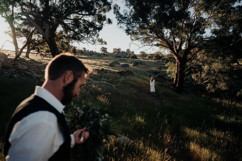 Andrew-Hardy-destination-wedding-photography-Australia-19.jpg