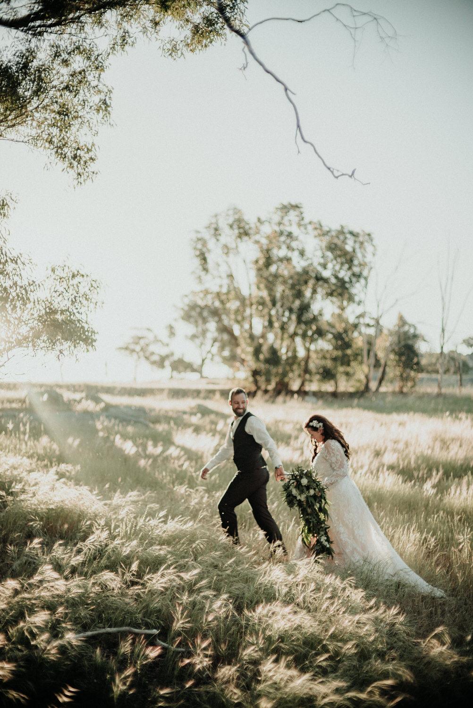 Andrew-Hardy-destination-wedding-photography-Australia-21.jpg