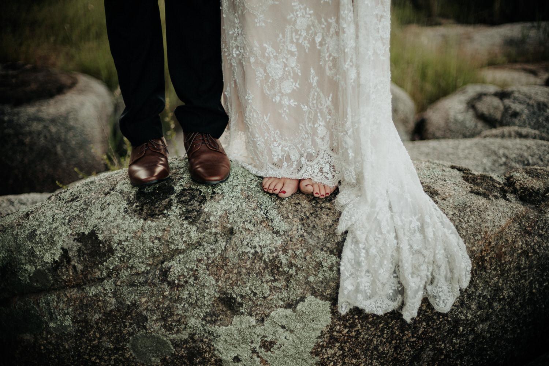Andrew-Hardy-destination-wedding-photography-Australia-22.jpg