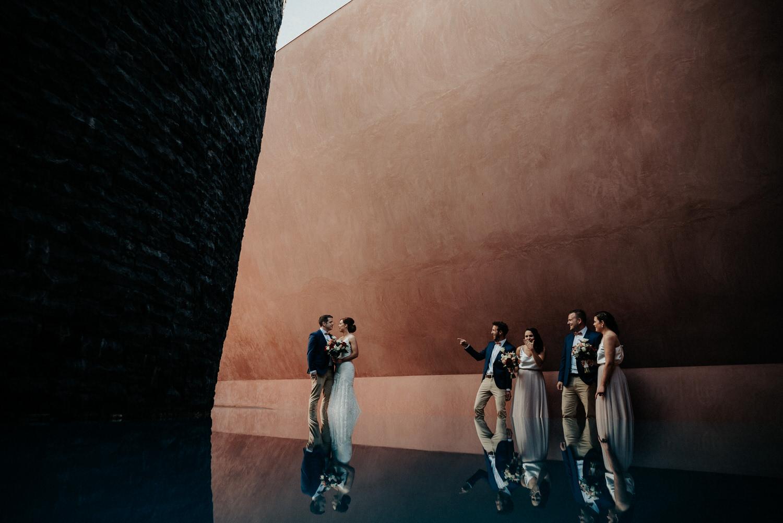 Andrew-Hardy-destination-wedding-photography-Australia-27.jpg