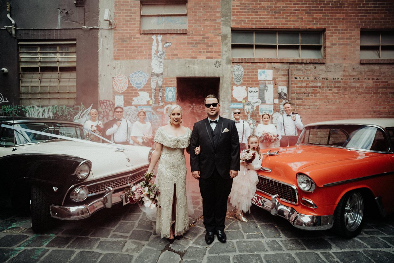 Andrew-Hardy-destination-wedding-photography-Australia-29.jpg
