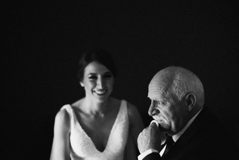 Andrew-Hardy-destination-wedding-photography-Australia-13.jpg