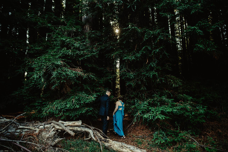 Andrew-Hardy-destination-wedding-photography-Australia-23.jpg