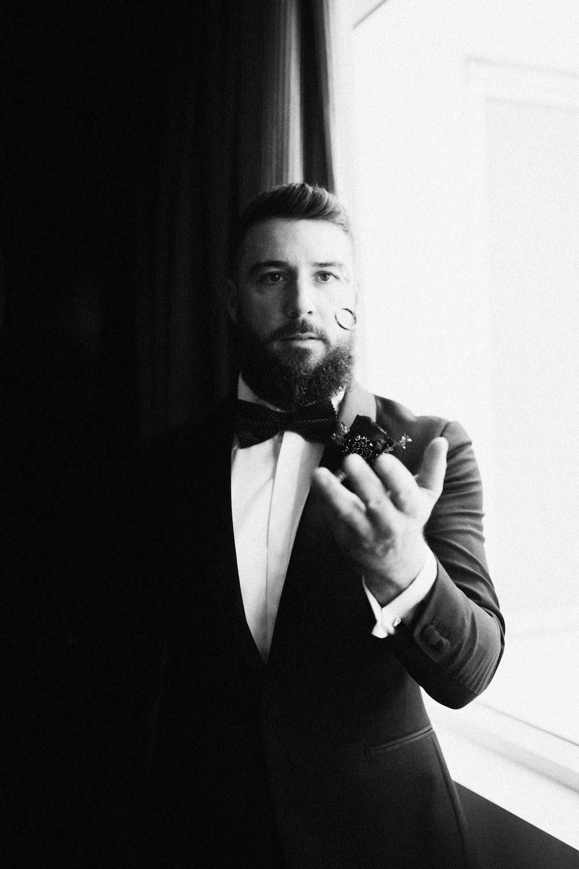 Andrew-Hardy-destination-wedding-photography-Australia-09.jpg