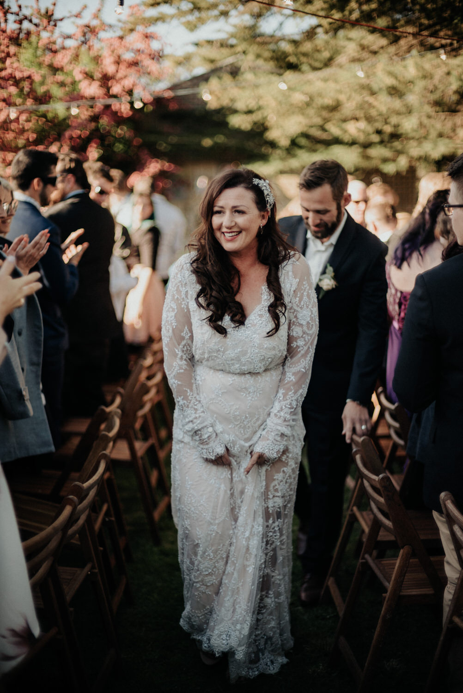 Andrew-Hardy-destination-wedding-photography-Australia-18.jpg