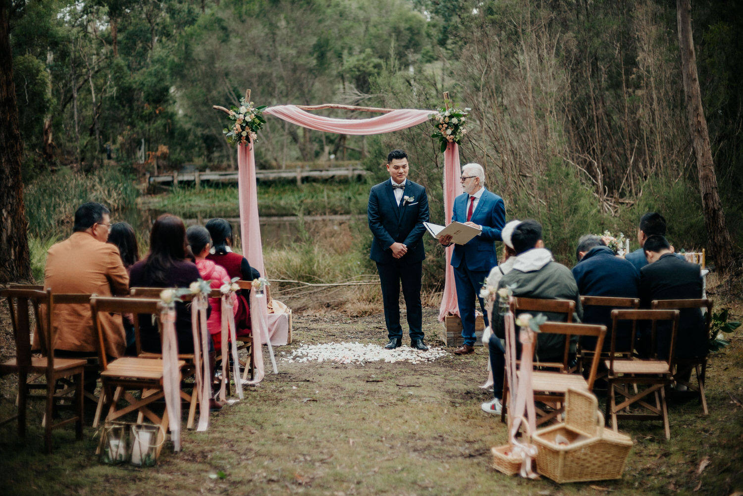 016-melbourne-wedding-bride-and-groom-andrew-hardy-ceremony.jpg