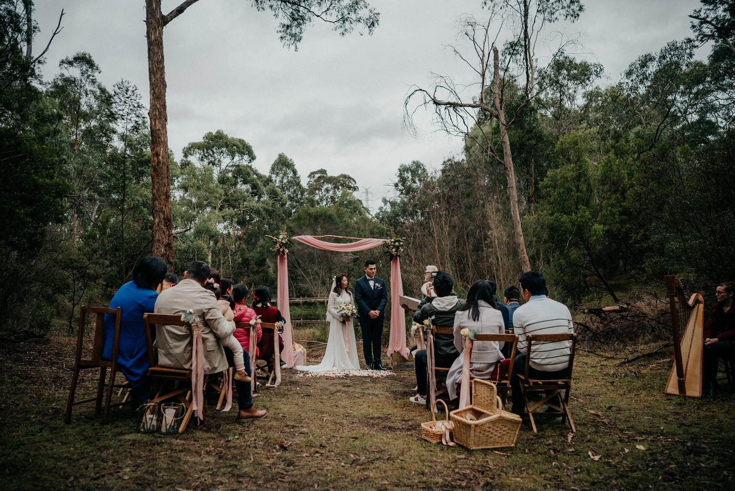 019-melbourne-wedding-bride-and-groom-andrew-hardy-ceremony.jpg