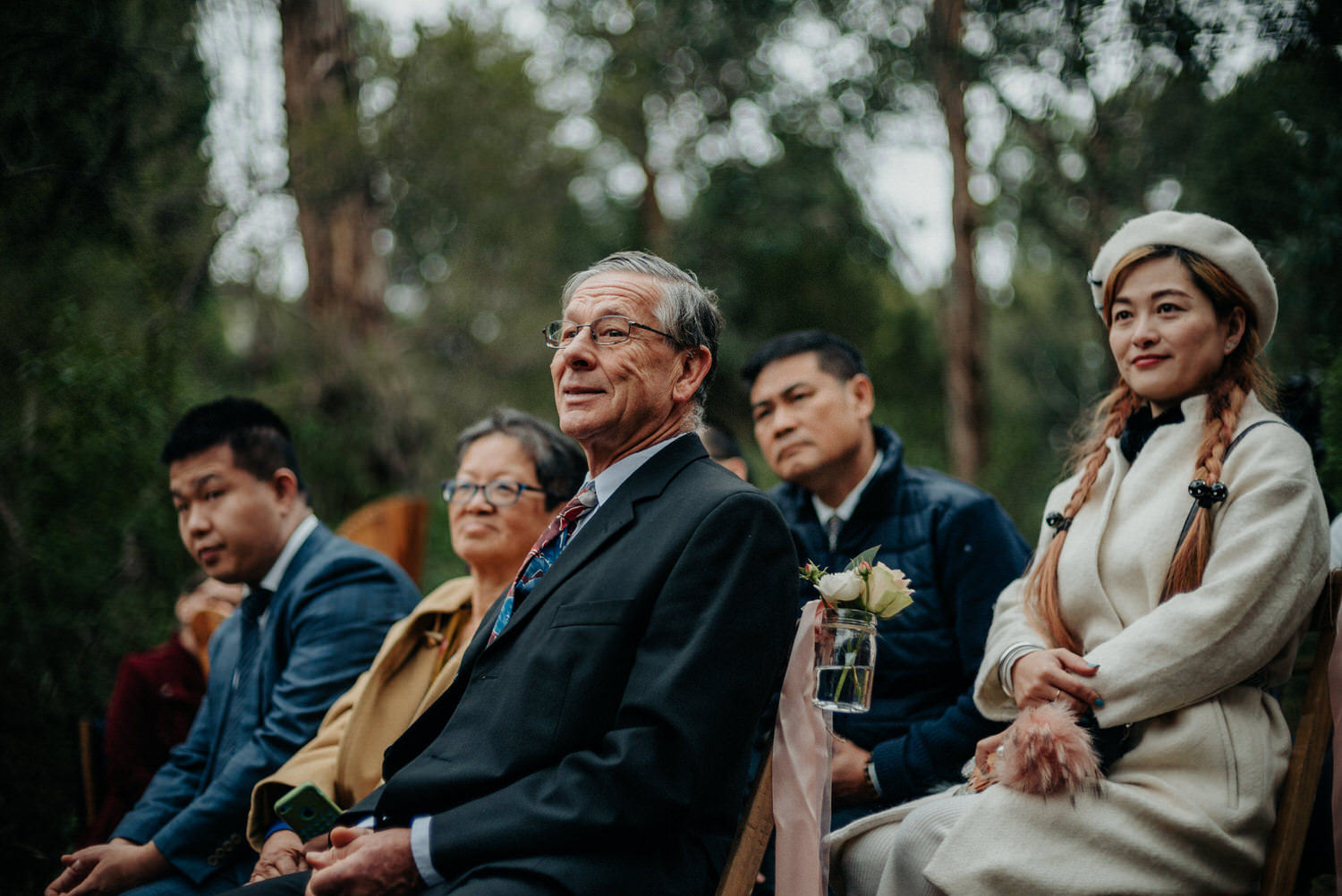 021-melbourne-wedding-bride-and-groom-andrew-hardy-ceremony.jpg