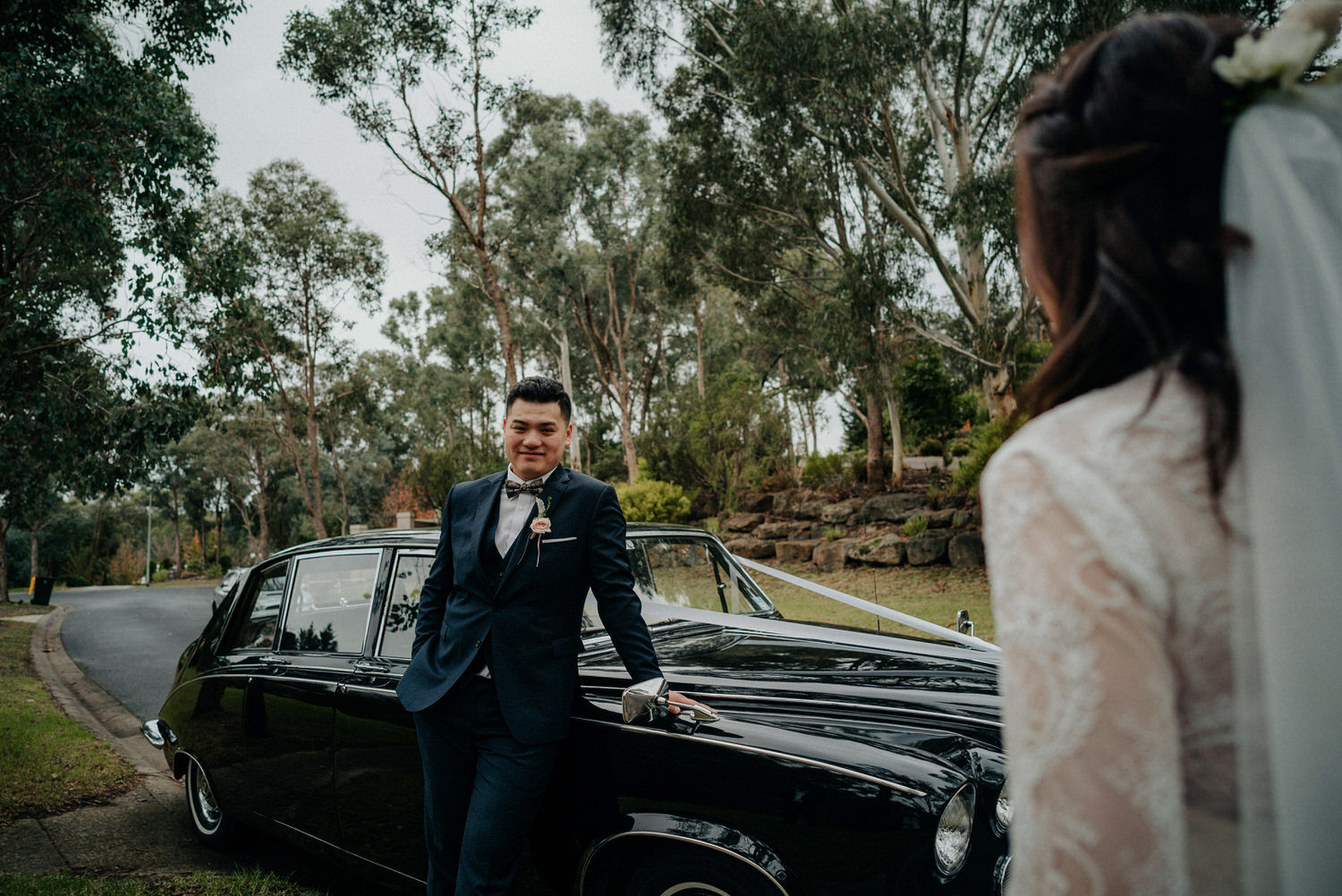 033-melbourne-wedding-bride-and-groom-andrew-hardy-ceremony.jpg